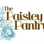 The Paisley Pantry