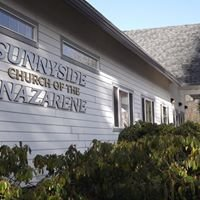 Sunnyside Church of the Nazarene