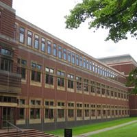 Trinity College Computer Science Department