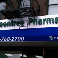 Greentree Pharmacy