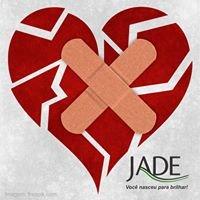 Esmalte Jade