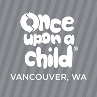 Once Upon A Child - Vancouver, WA