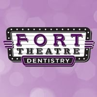 Fort Theatre Dentistry