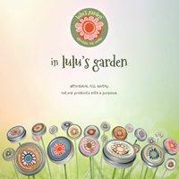 Lulu's Garden, LLC