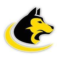 Shelby-Rising City Schools
