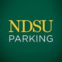 NDSU Parking and Transportation Department