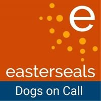 DOGS on CALL, a program of Easterseals Alabama