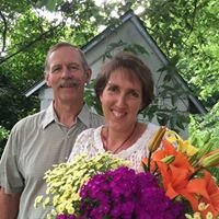 Harvest Home Flowers