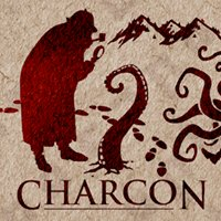 Charcon