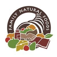 Family Natural Foods