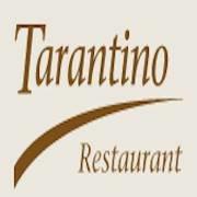 Tarantino Restaurant