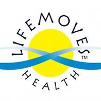 Lifemoves Health
