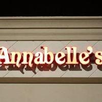Annabelles of New Bern