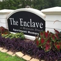 Enclave at Mountain Brook