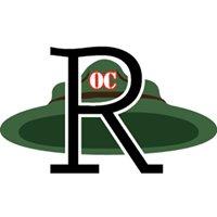 The Ranger News