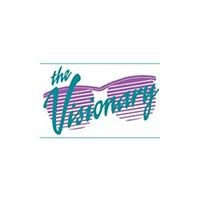 The Visionary Inc.