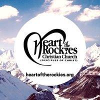 Heart of the Rockies Christian Church