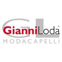 Gianni Loda