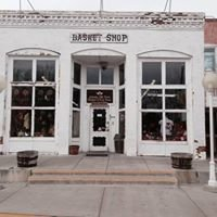 Old Town Basket And Rug Shop