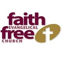 Faith Church - Dallas, Oregon