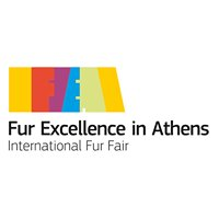 Fur Excellence in Athens, International  Fur  Fair