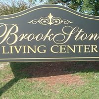 Brook Stone Living Center
