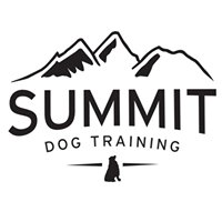 Summit Dog Training