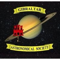 Gibraltar Astronomical Society