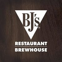 BJ's Restaurant and Brewhouse
