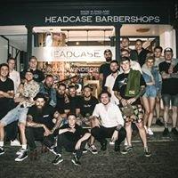 Headcase Barbers - Windsor Chapter