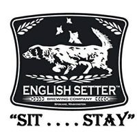 English Setter Brewing