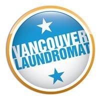 Vancouver Laundromat