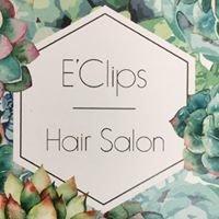E'clips