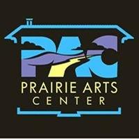 Prairie Arts Center