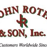 John Roth & Son, Inc.
