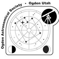 OGDEN ASTRONOMICAL SOCIETY