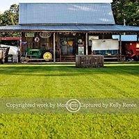 Thompson Farm