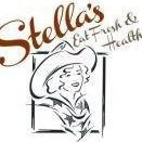 Stella's Cle Elum