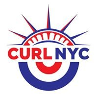 Curl NYC