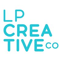 LP Creative Co.