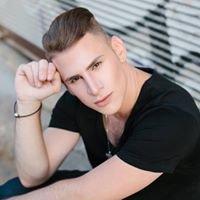 Sheldon Bruck ~ Professional Make-Up Artist