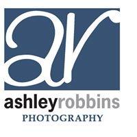 Ashley Robbins Photography