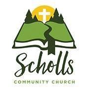 Scholls Community Church