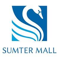 Sumter Mall