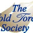 The Gold Torch Society at UNK
