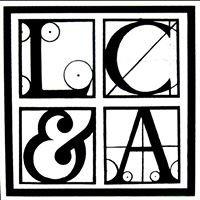Leverett Crafts and Arts (LCA)