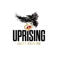 Uprising Brewery
