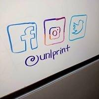 Print, Copy, Mail & Distribution Services - University of Nebraska-Lincoln