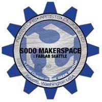Sodo Makerspace
