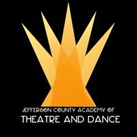 Jefferson County Academy of Theatre and Dance